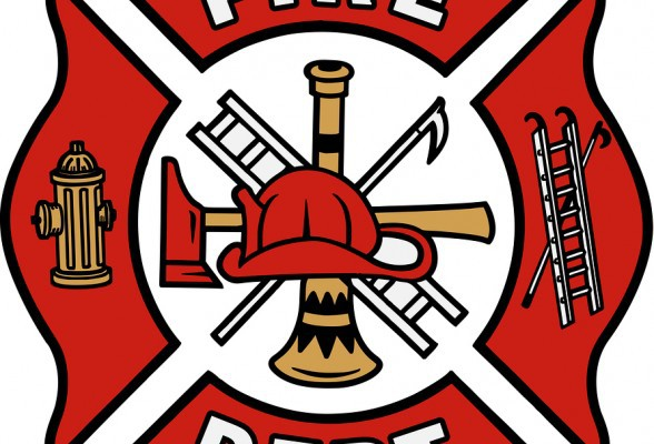 fire-department-logo-588x593