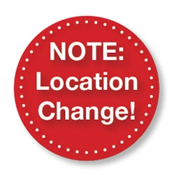 Image result for location change