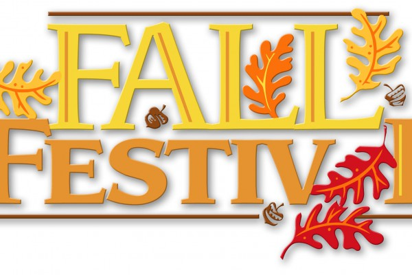 Spring City Chamber of Commerce Autumn, Arts, and Antiques Community Fall Festival