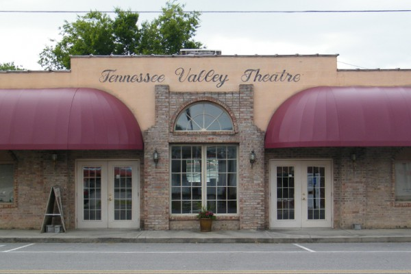 hd_tnvalleytheater