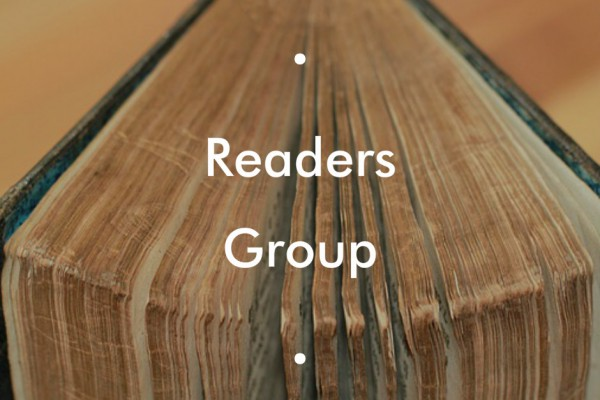 readers-group
